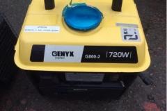 Generador-720W