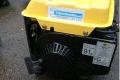 Generador-720W1