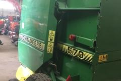 Rotoempacadora-John-Deere-570-3