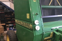Rotoempacadora-John-Deere-570