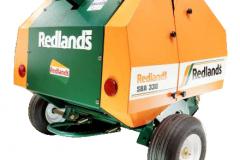 redlands-foto-1