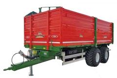 RMU44120-12TON-1