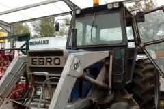 EBRO-6080-2