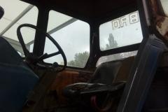 EBRO-6080-interior