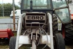 EBRO-6080-pala
